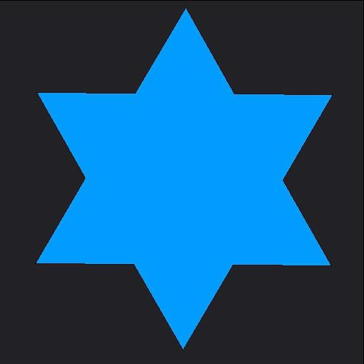 zvijezda datira ru zakačiti engleski sleng